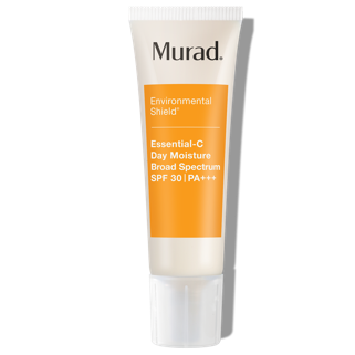 Essential-C Day Moisture Broad Spectrum SPF 30 | PA+++ Full Size (1.7 FL OZ)