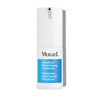 InvisiScar™ Resurfacing Treatment Full Size (0.5 FL. OZ.)