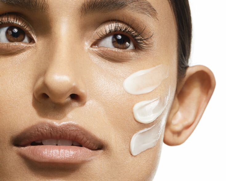 Retinol Myths, Debunked SEO
