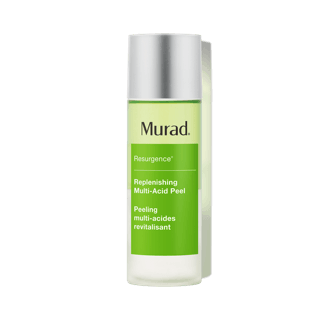 Replenishing Multi-Acid Peel Full Size (3.3 FL. OZ.)