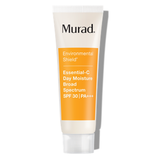 Essential-C™ Day Moisture Broad Spectrum SPF 30 | PA+++ Travel Size (0.7 FL OZ)