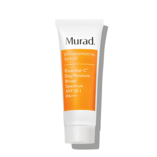 Essential-C Day Moisture Broad Spectrum SPF 30 (0.8 FL. OZ.)