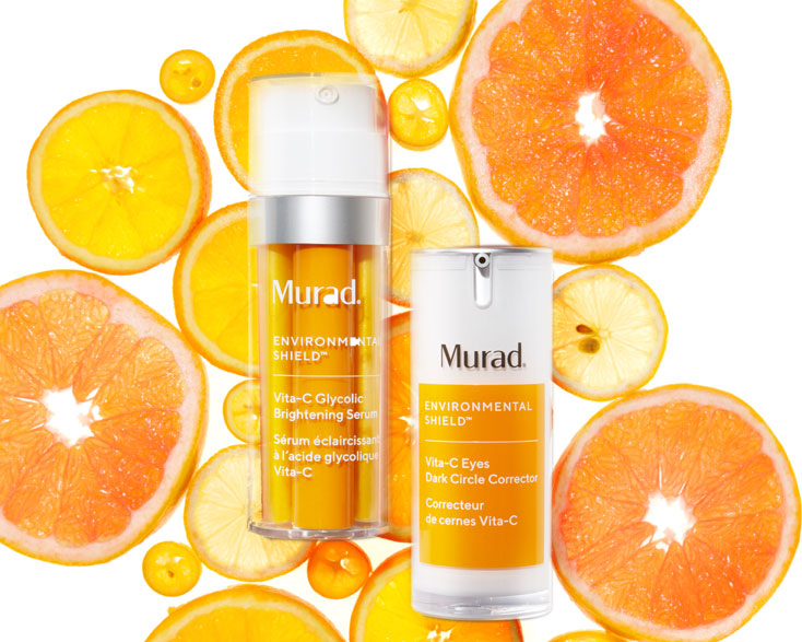 How-to-Use-Glycolic-Acid-and-Vitamin-C-Together-Skincare-Library