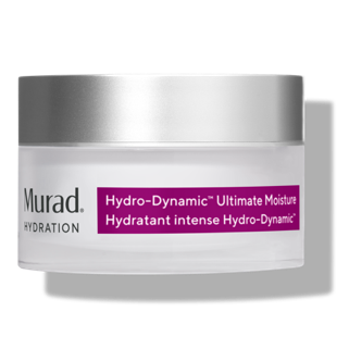 Hydro-Dynamic™ Ultimate Moisture Full Size (1.7 FL. OZ.)