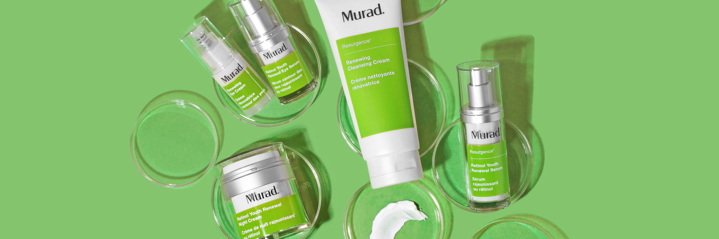 Ultra 5-Piece Skincare System by meaningful #9