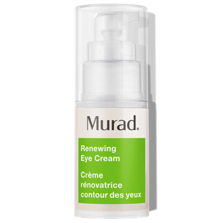 Renewing Eye Cream Full Size (0.5 FL OZ)