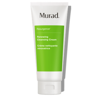 Renewing Cleansing Cream Full Size (6.75 FL. OZ.)