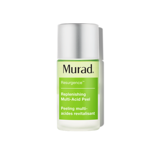 Replenishing Multi-Acid Peel Trial Size (0.33 FL. OZ.)
