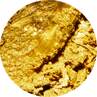 Light-reflecting micro-minerals Ingredients