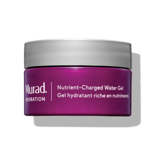 Nutrient-Charged Water Gel Trial Size (0.5 FL. OZ.)