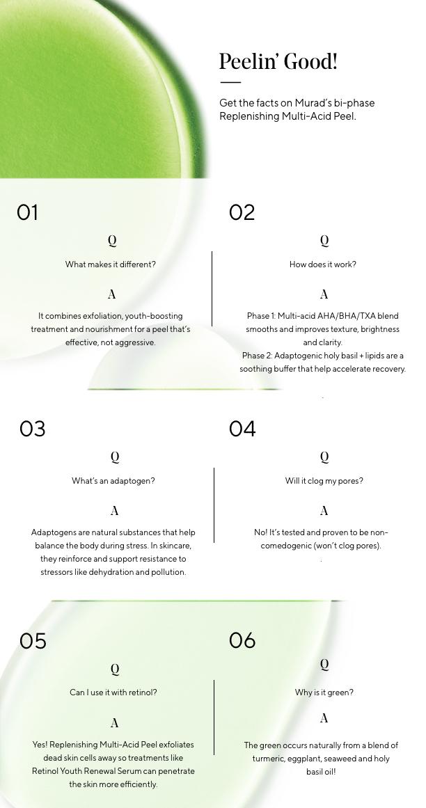 RMAP ADDITIONAL CONTENT FAQ NEW