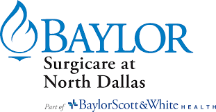 Baylor Surgicare at North Dallas