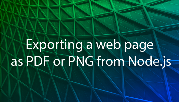 pdf or png from nodejs.png