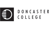 Doncaster College University Centre