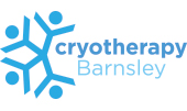 Cryotherapy Barnsley Homepage Client