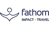 Fathom Impact + Travel