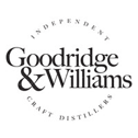 Goodridge & Williams logo