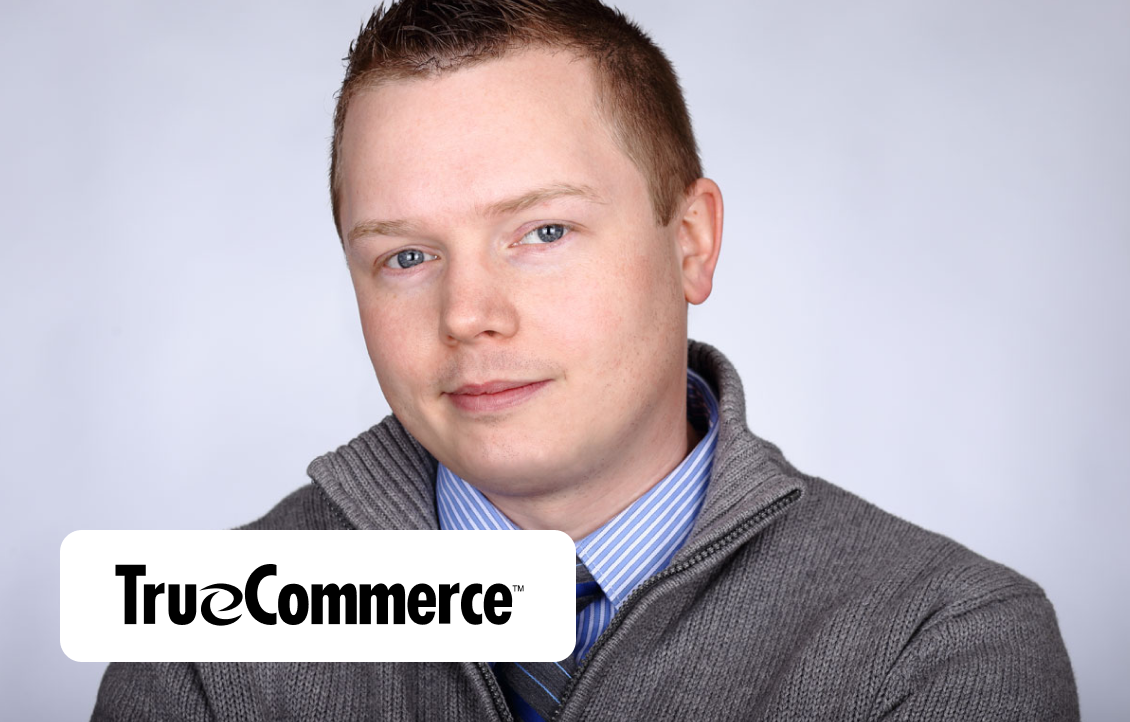 TrueCommerce reduced inbound conversation volume by 20% with proactive and self-serve support.