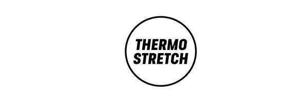thermostretch 600x200