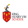 King Henry VIII School Logo
