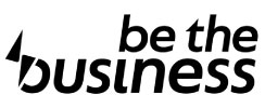 Be The Business Client Logo