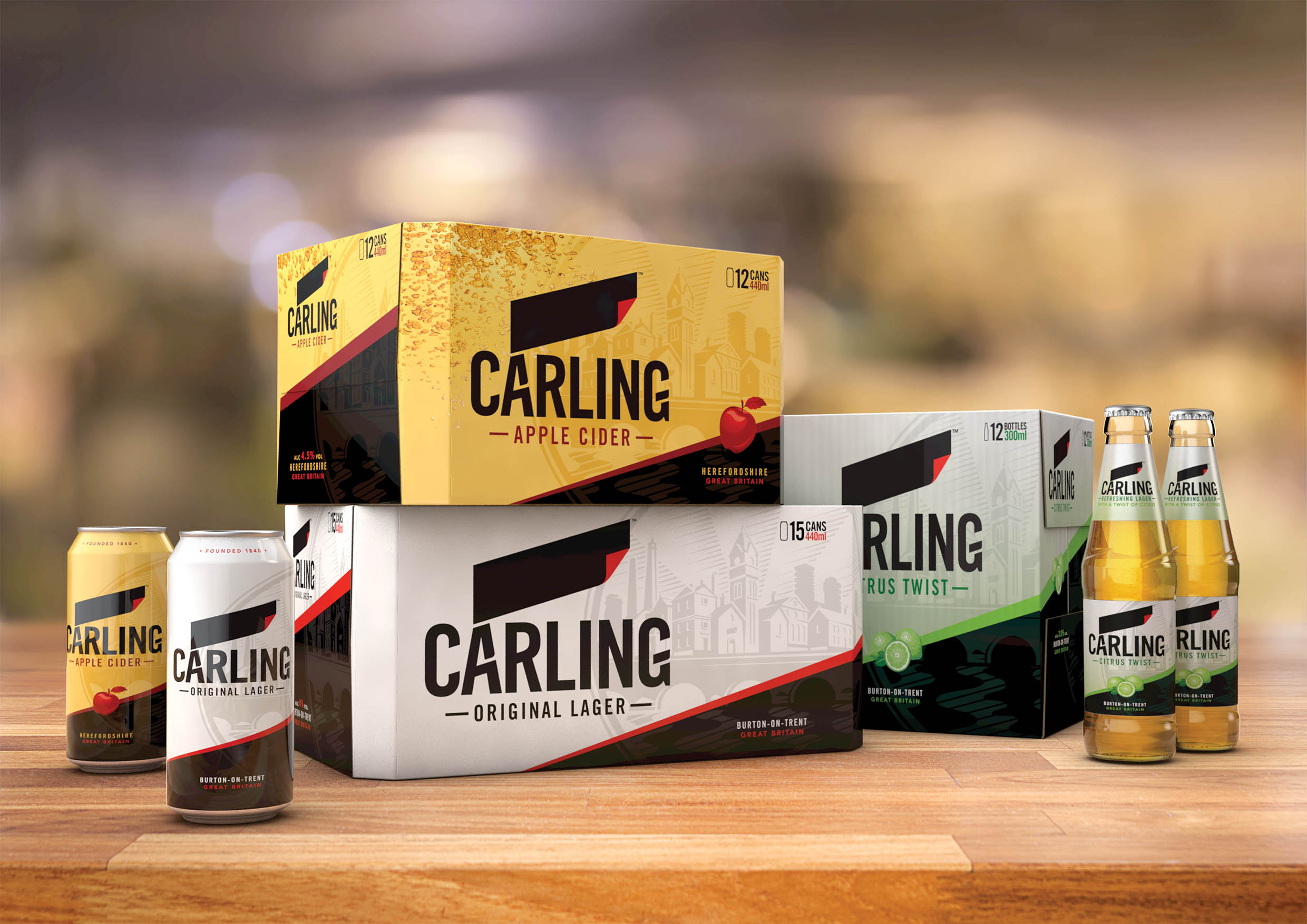 carling blog FEC arrangement