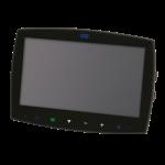 EC7000-QM