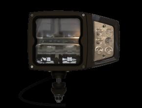 EW4010 Series
