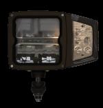 EZ4010-LIGHT