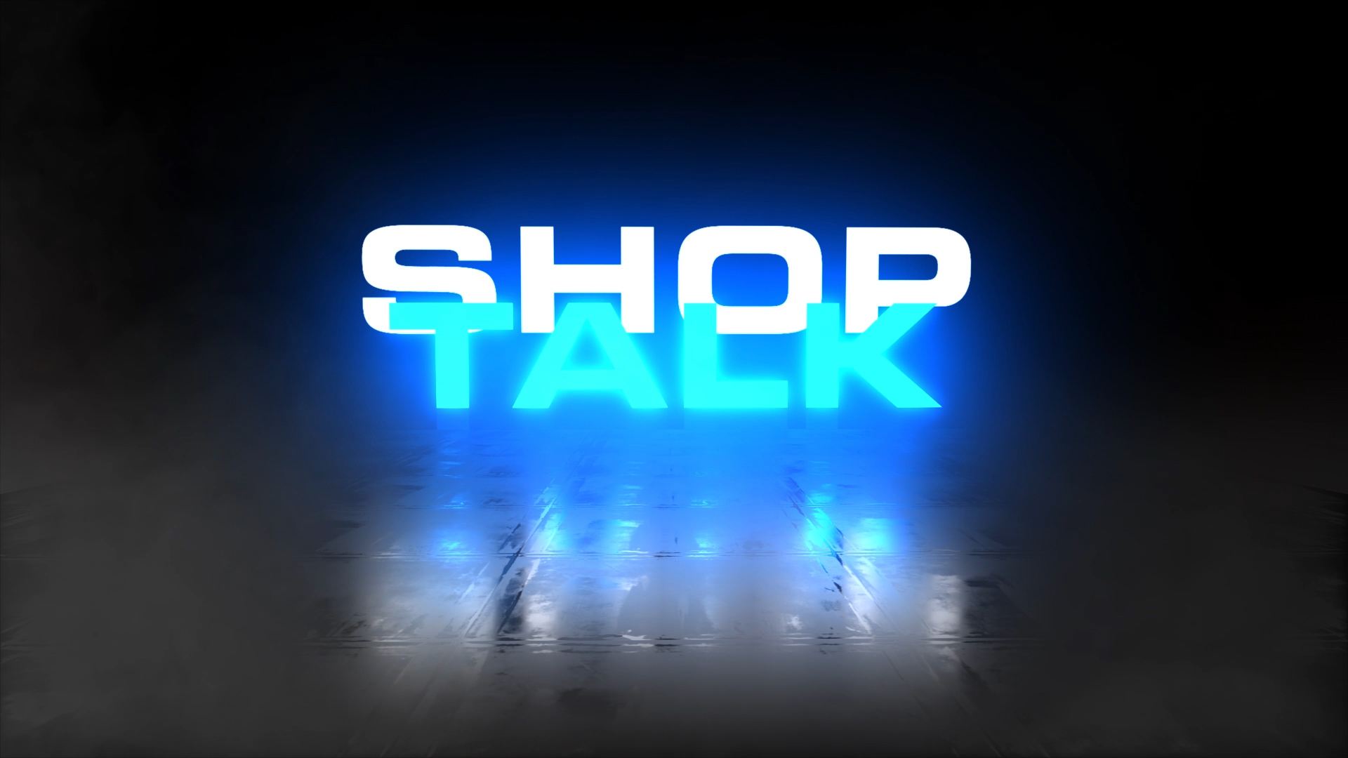 ECCO ShopTalk Compilation