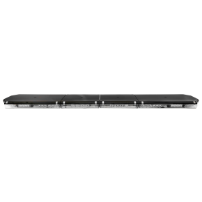 21 Series Lightbar