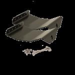 21 / 27 Accessory Series - Lightbar Mounting Kits