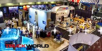 TruckWorld Canada