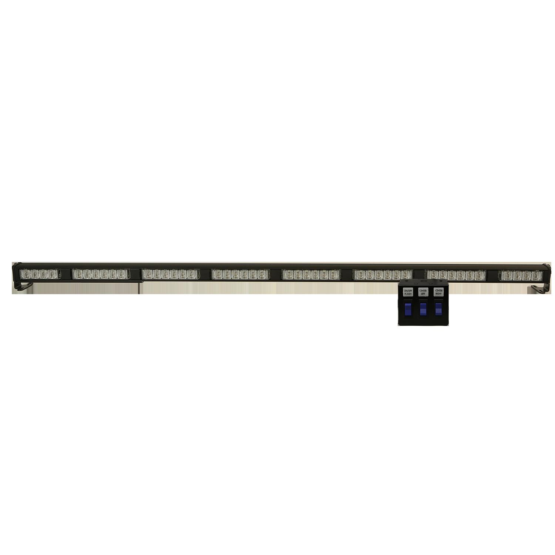 ECCO 37048AS