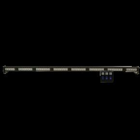 37038AS Series