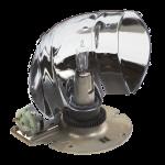 R5015MGA Assembly