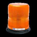 EB7935 Series Pulse® II