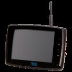 EC5605-WM