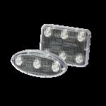 Stick-A-LED Series