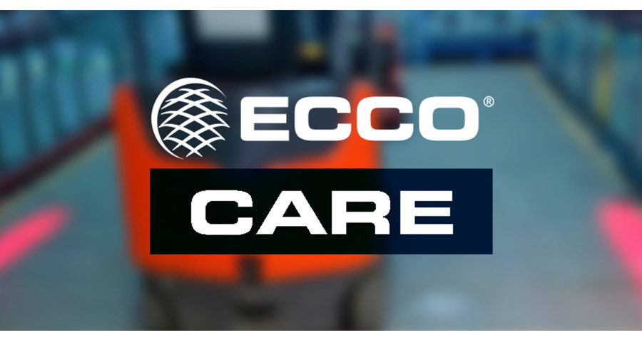 ECCO Care: Keeping Our Promise with World-Class Customer Service