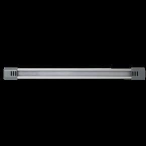 EW0800 Series