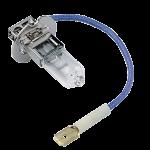 E94001 - Bulb