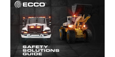 2018 Safety Solutions Product Guide Volume II