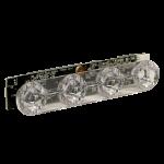 EZ21CC4X Modules
