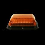 EB7180 Series
