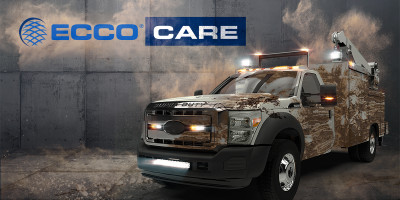 The ECCO Care Promise