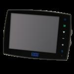 EC5603-M