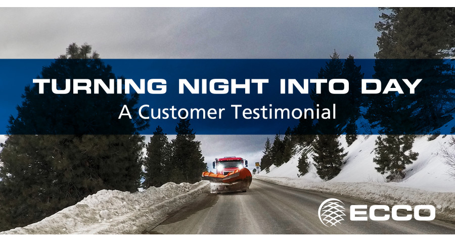 Customer Testimonial: Fairway Transport and Excavation