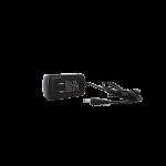 EW4002-NA