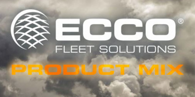 Two Ways to Find Out How ECCO's Fleet Solutions Get the Job Done
